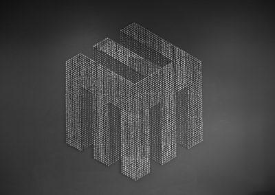 WM&M Custom Logo