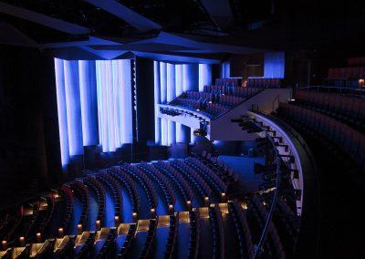 CCOA Theatre
